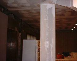 Philippe Services - Verlinghem - Rénovation à loos
