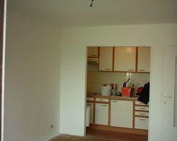 Philippe Services - Verlinghem - Appartement à ronchin