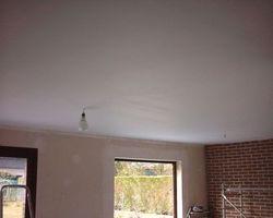 Philippe Services - Verlinghem - Plafond à chemy