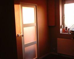 Philippe Services - Verlinghem - Porte a galandage haubourdin