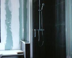 Philippe Services - Verlinghem - Salle de bain a la madeleine